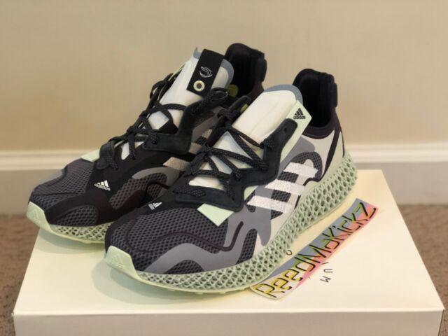 Adidas Consortium Runner V2 4D EVO Mens