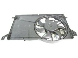 Details about 3m5h-8c607-xa Electric Cooling Fan Mazda 3 1 6 80kw 5p D 5M  (2005) Replacement