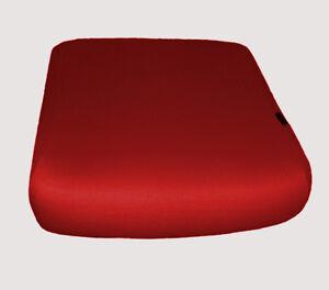 Divano 140 Cm.Details About Cushion Cover 2 Seater Be Qi For Sofa Max Cm 140 Bordeaux Offer Show Original Title