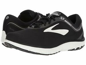 Man-039-s-Sneakers-amp-Athletic-Shoes-Brooks-PureFlow-7