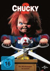 Chucky-2-Die-Moerderpuppe-ist-zurueck-DVD-NEU-OVP