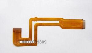 5-x-Lcd-Flex-Cable-Ribbon-Part-for-Sony-HC16E-HC18E-HC20E-HC30E-HC40E-Camera