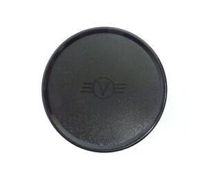Hasselblad-Flying-V-Rear-Lens-Cap-For-V-System-500-Cameras-Black