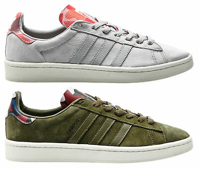 adidas Originals Campus Men Sneaker Herren Schuhe shoes