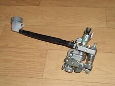 Honda WW125D PCX125 OEM CBS combinado Frenos Cilindro Maestro + depósito 2013/2014