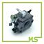 miniature 1 - Vergaser für Stihl 028 und 028AV ersetzt Tillotson HU-40 und HU-40-B