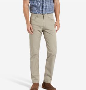 Nouveau Arizona Chino Wrangler 00 34 Srp vintage Fabric Jeans kaki Ss19 34 70 qPBnFRBw