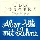 Aber Bitte Mit Sahne: Jubilaumseditionen by Udo Jrgens (CD, Aug-1994, BMG Ariola (USA))
