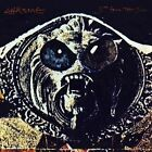 3rd from the Sun by Chrome (Vinyl, Nov-2011, Cleopatra)