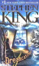 Dreamcatcher by Stephen King (2001, Paperback)