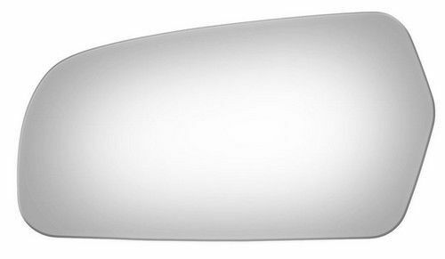 Replacement Driver Side Flat View  OE Mirror Glass Lens F41083 For Kia
