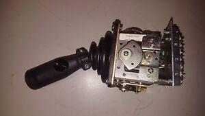 new oem controls hjs9m13920 joystick control