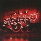 Bays (aus) 9421030306923 by Fat Freddys Drop CD