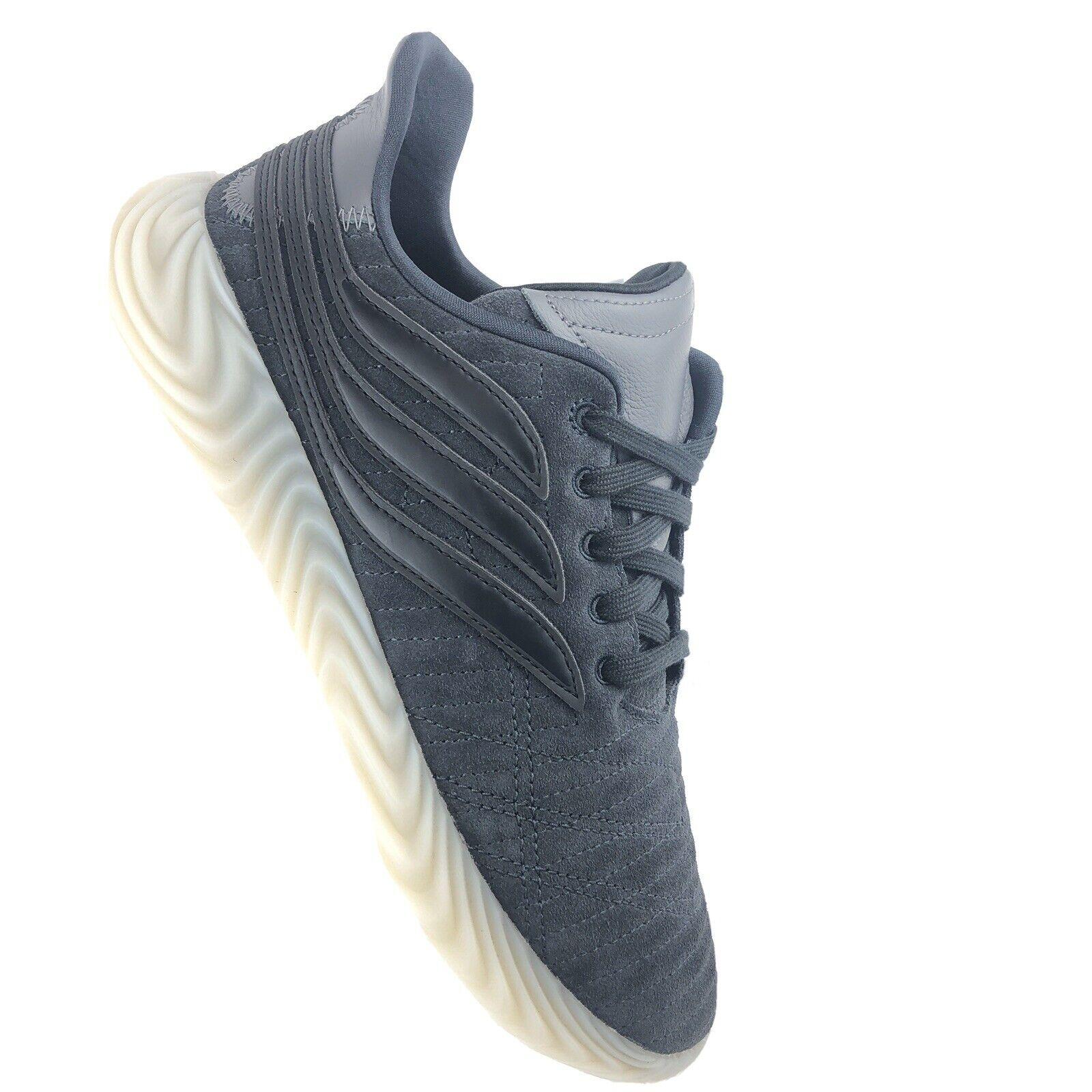 adidas Sobakov купить на eBay в Америке