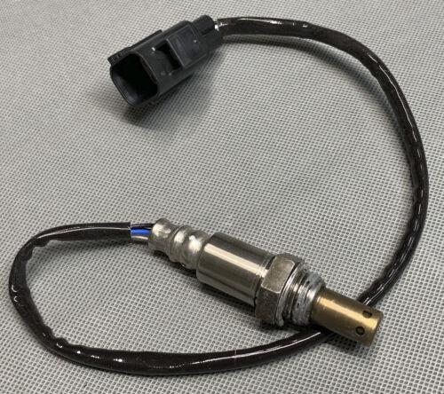 New Air Fuel Ratio Oxygen Sensor 234-9150 For Volvo C30 S40 V50 S60 V70 2.4L