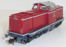 ROCO 43644 DB Diesellok (BR211) V100 1064 Analog OVP Spur H0