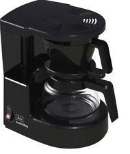 Schwarz Aromaboy 2 Kaffeemaschine Tassen Günstig KaufenEbay Melitta rtQsdCh