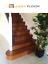 Supply-Install-Stairs-Staircases-Flooring-Floating-Floor-Solid-Timber-Laminate thumbnail 1
