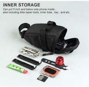 Outdoor-Bike-Saddle-Bag-Cycling-Seat-Storage-Bicycle-Tail-Rear-Pouch
