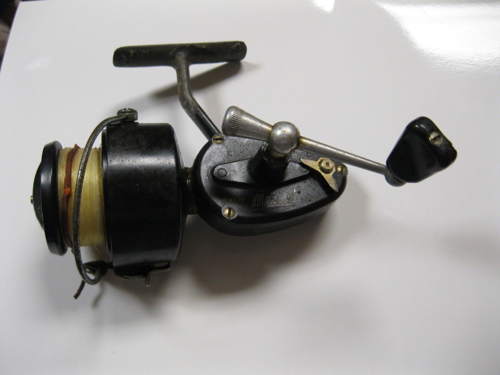 Garcia Mitchell 300 Fishing Reel