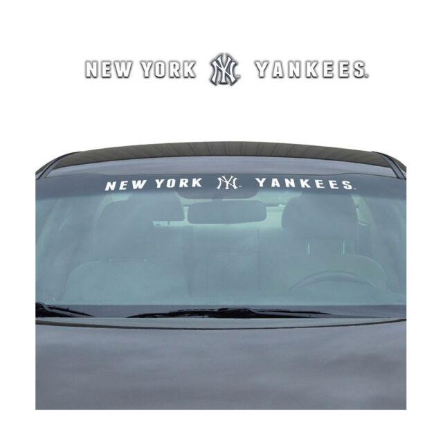 24 07 La Rams Dodgers Laker Kings Lax4 Logo Car Window Vinyl Decal Nfl Devious Decals And Apparel