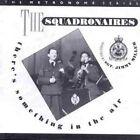 Squadronaires RAF Dance Band CD 26 Track UK Hep 1992