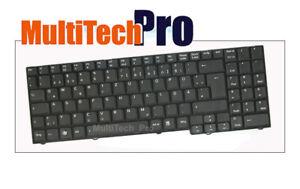 Org. Asus DE Tastatur für Pro58 Pro58S Pro58V Pro58VN  Series