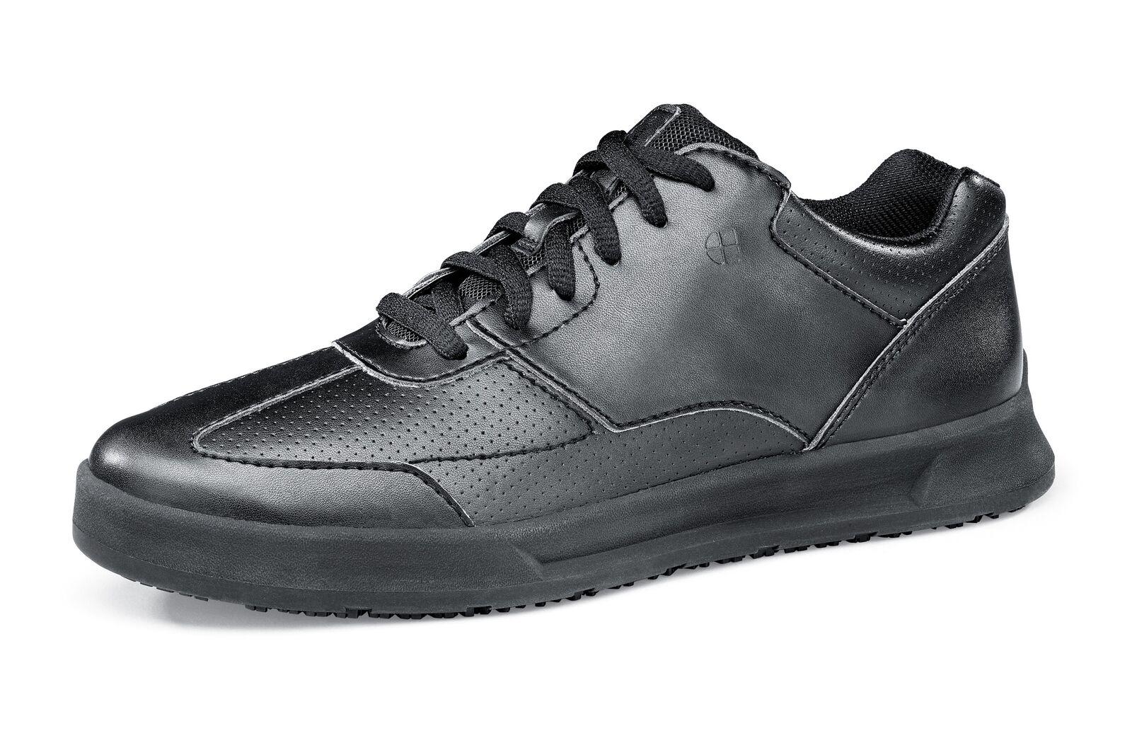 Shoes for Crews Liberty Scarpe da lavoro nero