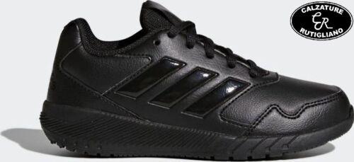 Scarpe Donna Footwear K Ba7897 Adidas Ginnastica Altarun Nero Running qtfE7E