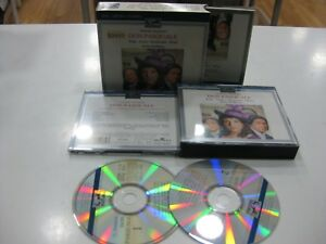 DONIZETTI-BOX-2CD-GERMANY-DON-PASQUALE-1988-NESTERENKO-ARAIZA