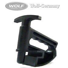 Wulstniederhalter Wulstniederdrücker Montagehilfe  für Reifenmontiermaschine top