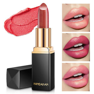 Moisturizer-Lipstick-Long-Lasting-Shining-Metallic-Smooth-Lipstick-Cosmetic