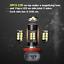 2X-H8-H11-9005-9006-LED-Fog-Light-Lamp-Bulb-Bulbs-3000K-6000K-3030SMD-1200LM thumbnail 3