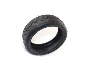 Tyre-Rear-Black-For-Xiaomi-Mijia-M365-M365-Pro
