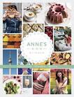 Anne's Kitchen von Anne Faber (2014, Gebundene Ausgabe)