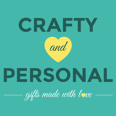 Crafty and Personal