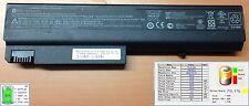 BATTERIA ORIGINALE HP DT06 HSTNN-DB28 CB28 415306-001 10.8V 55WH (GRADO B)