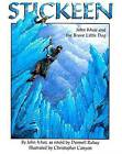 Stickeen: John Muir and the Brave Little Dog by John Muir (Paperback, 1999)