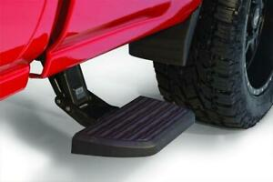 AMP Research 75407-01A Truck Cab Side Step