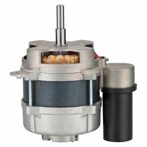 Brenner-Motor For buderus BRE1 / Bde 1, Man Re 1/DE1 / Dw 2, Thyssen Tr 1 110 W