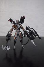 McFarlane Toys Spawn Series 4 Shadowhawk Action Figure