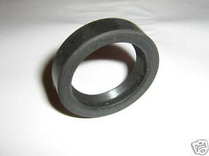 ALFA-ROMEO-ALFASUD-PARAOLIO-DIFFERENZIALE-DESTRO-RIGHT-CLUTCH-OIL-SEAL