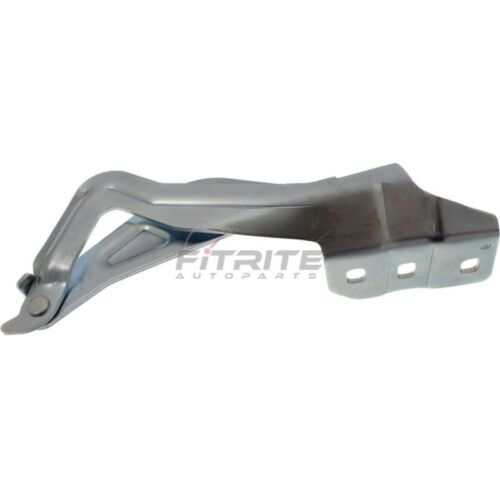 NEW HOOD HINGE FO1236156 FITS 2013-2017 FORD FUSION LEFT DRIVER SIDE DS7Z16797A