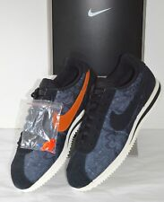 new products 03070 6f26a item 5 New Nike Cortez DAY OF THE DEAD Basic Premium QS Black Sail Skull 13  Rare Retro -New Nike Cortez DAY OF THE DEAD Basic Premium QS Black Sail  Skull 13 ...