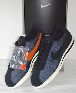 finest selection 73065 d6381 Image is loading New-Nike-Cortez-DAY-OF-THE-DEAD-Basic-