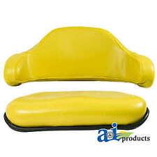 Cushion Ar65448 6 Fits John Deere 2750 2755 2955 3300 4400 6000 Hi Cycle 800 830
