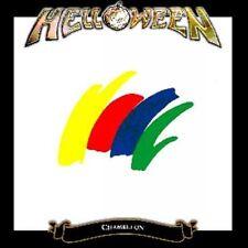 Helloween - Chameleon [New CD] UK - Import