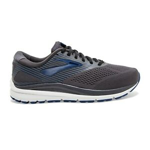 Brand-New-Brooks-Addiction-14-Mens-Running-Shoes-2E-028