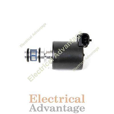 Gm Transmission Epc Pressure Control Solenoid 4T40E 4T45E 4T65E 5L40E 1997-2002