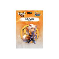 Hanzo Erweiterung US77228 Ninja All-Stars